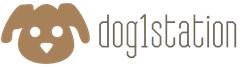 Dog1Station(ドックワンステーション)